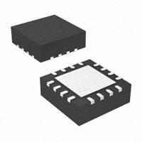 TPS62111RSAR|TI|IC REG BUCK SYNC 3.3V 1.5A 16QFN