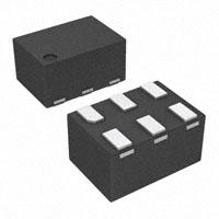 TPS622310DRYR TI DC-DC开关稳压器芯片 IC REG BUCK SYNC 2.3V 0.5A 6SON