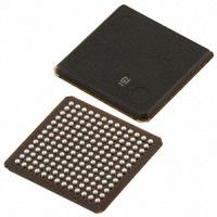 TPS658621AZGUT TI 专用电源管理芯片 IC BATT/PWR MGMT LI-ION 169BGA