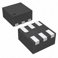 TPS71728DSET|TI|IC REG LDO 2.8V 0.15A 6WSON