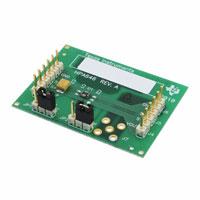 TPS82675EVM-646|TI|DC/DC与AC/DC评估板|EVAL MODULE FOR TPS82675-646