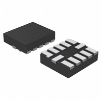 TS3USBA225RUTR|TI|IC USB SWITCH DP3T 12UQFN