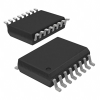 UC3901DWG4|TI|专用电源管理芯片|IC ISOLATED FB GENERATOR 16SOIC