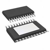 UCC3912PWPG4|TI|IC PROG POWER MANAGER 24-TSSOP