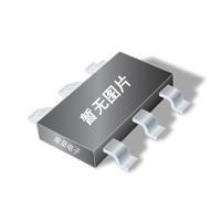 UCC5681PW24G4|TI|电子元件|UCC5681PW24G4
