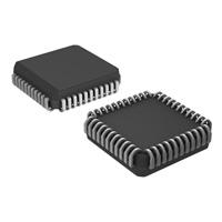SN74ACT7807-20FN|TI|IC SYNC FIFO MEM 2048X9 44-PLCC